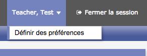 06_preferences