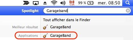 1-_Garageband