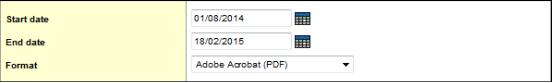 Capture d'écran 2015-11-30 à 14.31.12