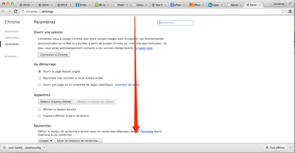 Chrome_Cache_02