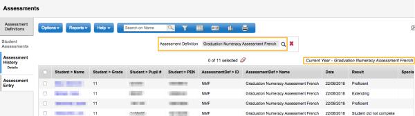 assessment#3