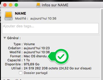 backup_003