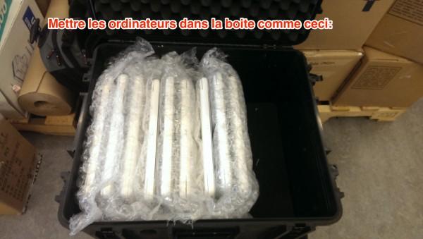 boxcomp