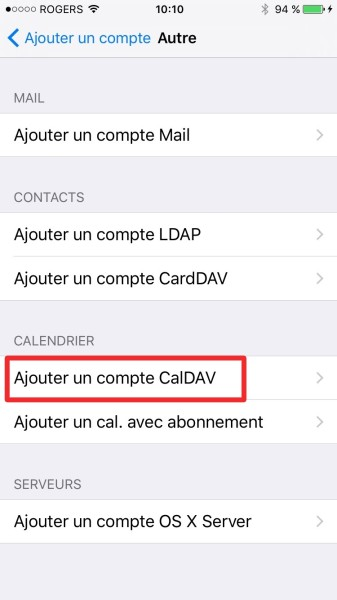 cal_iphone04