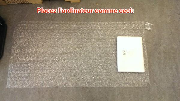 onecomp