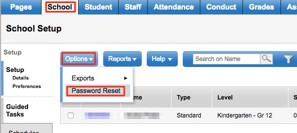 password-reset1