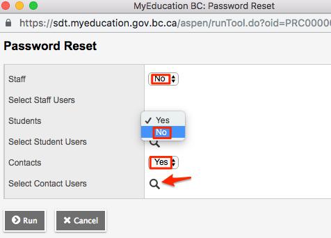 password-reset2