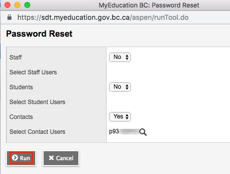 password-reset4