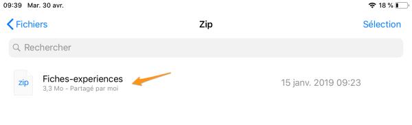 zip-ipad-1